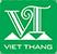 Công ty TNHH MTV Việt Thắng